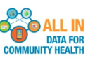February 28, All In Project Webinar: Improving Community Health by Addressing Food Insecurity