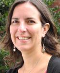 Amanda Buczynski, Johns Hopkins Center for a Livable Future
