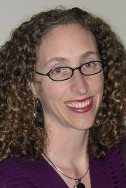 Lindsey Parsons, Co-Chair, Food Literacy Working Group Co-Founder & Co-Director, Real Food for Kids- Montgomery