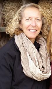 Marcia Greenblum