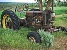 September 29, Learn to Compost on Your Farm