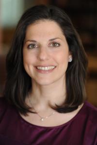 Sharon Freurer Gruber