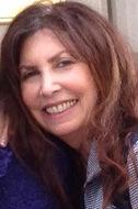 Shelley Rae Rudick, Development Committee; Food Literacy Working Group Vice President, The J.R. Taft Organization