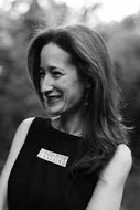 Sophia Maroon, Food Economy Working Group Founder, Dress It Up Dressing & CEO, SoFine Food