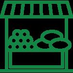 Food Economy Working Group