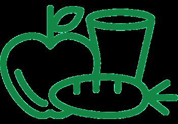 Food Literacy Advocacy Listserv