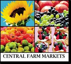central_farm_markets_logo