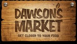 dawsons-market-logo