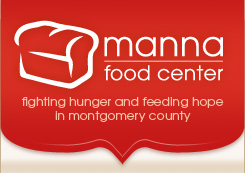 September 16, Manna Mobile Kitchen Community Launch Party