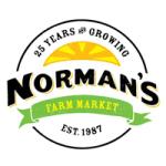 Norman's Farm Markets