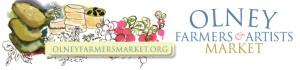 Olney Farm Market Logo