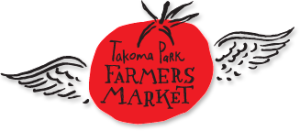 TKPK Farm Market Logo