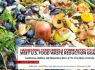 August 26, Harnessing Consumers & Communities to Help Meet U.S. Food Waste Reduction Goals
