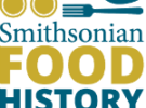 October 28, Smithsonian Food History Roundtables