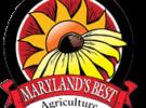 January 25, Maryland Buyer-Grower Expo