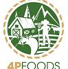 February 22, Mid-Atlantic Food Port Stakeholder Meeting