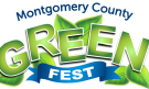 May 6, 3rd Annual Montgomery County Green Fest