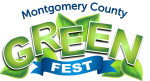 April 28, Montgomery County Greenfest