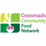 May 21, Crossroads Farmers Market 11th Season Kick-off Party