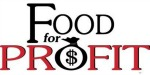 December 14, Food For Profit Workshop
