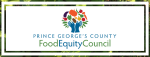 June 27, A Market for Health: Growing Healthy Food Retail in Prince George's County