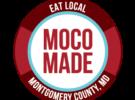 October 6, MoCo Made Day at the Bethesda Central Farm Market