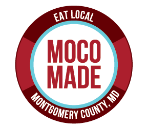 Buy MoCo Made Swag!