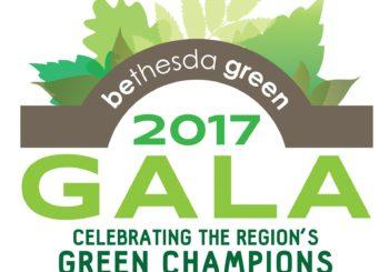 October 12, Bethesda Green Gala