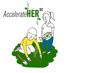 March 1-31, AccelerateHERdc: Local, Women-Owned Food Business Competition