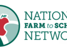 July 12, National Farm to School Network Farm to Summer Webinar