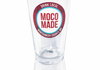 July 15, MoCo Made Happy Hour at Denizens Brewing Co.