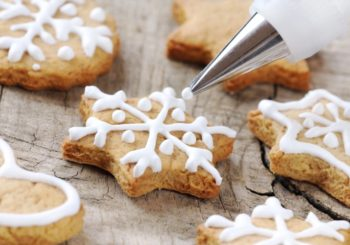 November 20, Healthy Holiday Cooking Class